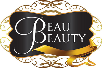 Beau Beauty Logo