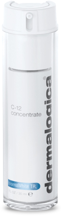 C-12 concentrate